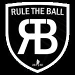 Logo Rule the Ball