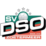 sv DSO