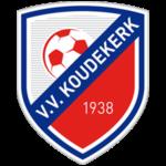 v.v. Koudekerk